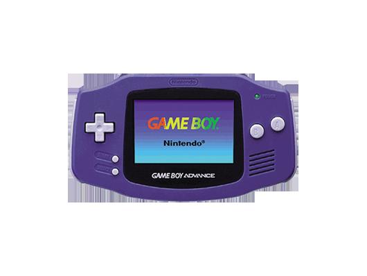 Game boy advance pokemon emulator http progameroms com